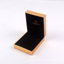 luxury jewelry gift packaging box manufacture