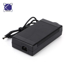 ADAPTADOR DE PODER DO LAPTOP PSU 19V 9.85A PARA HP