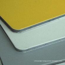 Aluminum composite panel Manufacturer, PE interior wall cladding