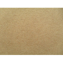 2015 New Exhibition Needle Punch Carpet