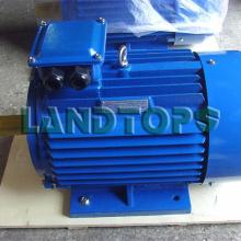 Y2 100HP preço do motor de ventilador elétrico de 3 fases