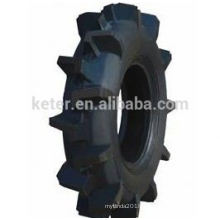Aushine Agriculture Tyre 10.00-16 Best Distributor
