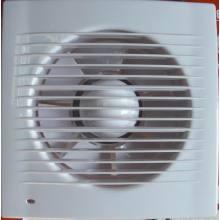 Ventilador do banheiro / ventilador de exaustão / motor de cobre 100%