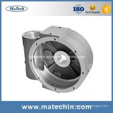 O melhor preço feito sob encomenda de alta precisão da agricultura Machinery Parts CNC Usinagem