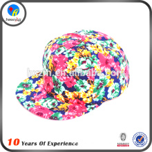 wholesale High quality promotional fashion hat NEW 2014 trendy snapback hat