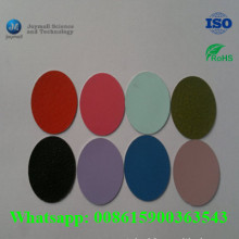 Professional Powder Coating Factory Used for Metal