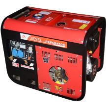 5GF-W Diesel Welding Generator