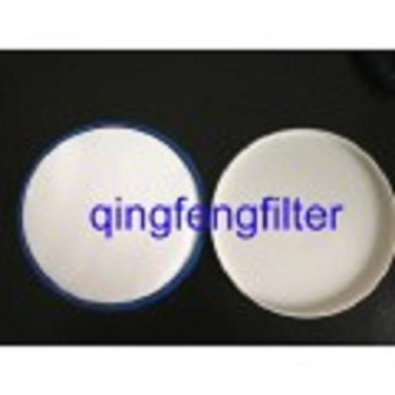 Mce (Mixed Cellulose Ester) Filtermembran