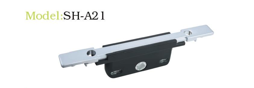 SH-A21