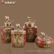 wedding centre piece vase wedding favors china porcelain vase for wedding