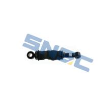 IVECO 500340705 airbag suspensión remolque cabina SNV