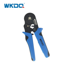 WKC8 10-4 Hand Crimping Tools for VE terminals