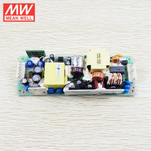 MEAN WELL Single Output 24V 40W LED Power Supply HLP-40H-24 with PFC Function