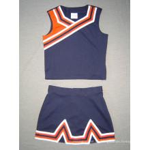 2017 Cheerleading Uniformen, Cheerleader Kostüme