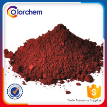 Acid Red 3BN Dyes for Wool