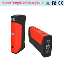 Spare Emergency Car Power Supply for Cars