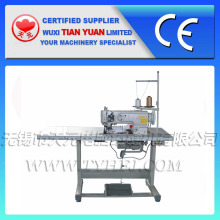 New Popular Package Trimming Machine on Hot Sale (QBBBJ-1000)