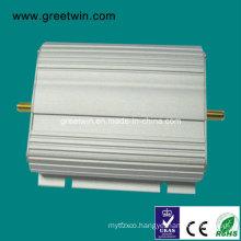 33dBm Dual Band 800MHz&1900MHz Wireless Signal Booster (GW-33CBCP)