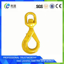 G80 Clevis Forest Hooks