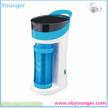 Electric Coffee Maker for Use Car