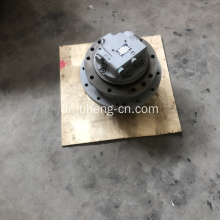 PC60-7 Travel Motor PC60-7 Final Drive 201-60-73100