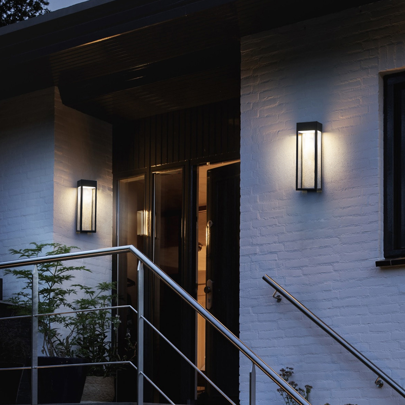 Application Side Wall Lights For Living Room