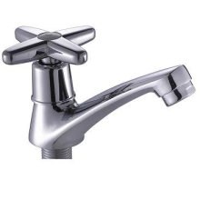 (6453-X72)Cold tap
