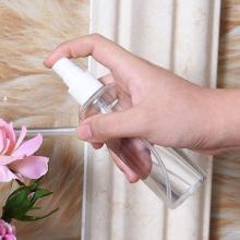 Molde de garrafa de parafuso PP personalizado para garrafa de pulverizador
