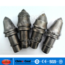 Miner Teeth Coal Cutter Picks, Tungsten Carbide Mining Tipped Drill Bits