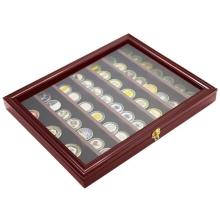 Coin Holder Store Display Rack