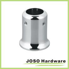 Accesorios de baño de latón conector AC001
