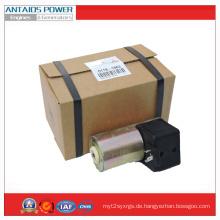 Magnetventil für Deutz Dieselmotor 01181663 (FL912 / 913)