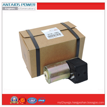 Solenoid Valve for Deutz Diesel Engine 01181663 (FL912/913)