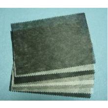 Производство чистовых флизелин, клей-расплав, Подгонянная Ширина