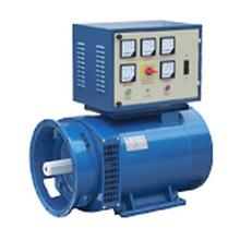 5кВт генератор To75kw кисть переменного тока с блоком управления