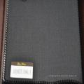 tailoring italian 100% wool suit fabric in herringbone design