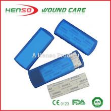HENSO CE ISO Promotional Bandage Dispenser