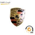 Werbe Metall Anstecknadeln Abzeichen für Geschenk (Q09130)