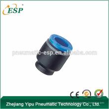 ESP pneumatic fittings china