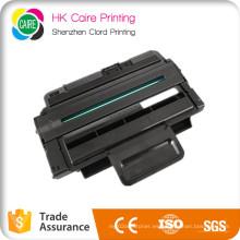 Cartucho de tóner para Ricoh Aficio Sp3300 Compra directa de la fábrica de China