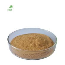 Trigone-Extrakt Sparganium stoloniferum-Extrakt