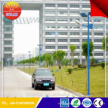 20w 30w 40w 50w 60w waterproof 12v 24v dc led light bulb for solar street lighting