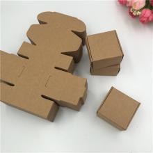 embalagem da caixa de perfume e impressão de caixas e sacos de embalagem