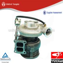 Geniune Yuchai Турбокомпрессор для M6300-1118100-181-01