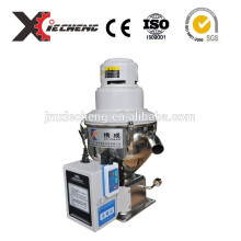 CE high power industrial auto loader feeding for extruder plastic
