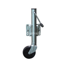 Jockey Wheel Jack Para Trailer