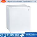 Uso doméstico Descongelación / Frost Free Mini Refrigerador Refrigerador