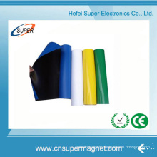 Wholesale High Grade Flexible Rubber Magnet