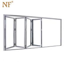 used commercial exterior glass garage door prices lowes,door manufacturer