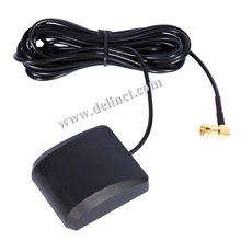 Antenne de voiture dvb-t antenne mobile / tv gps